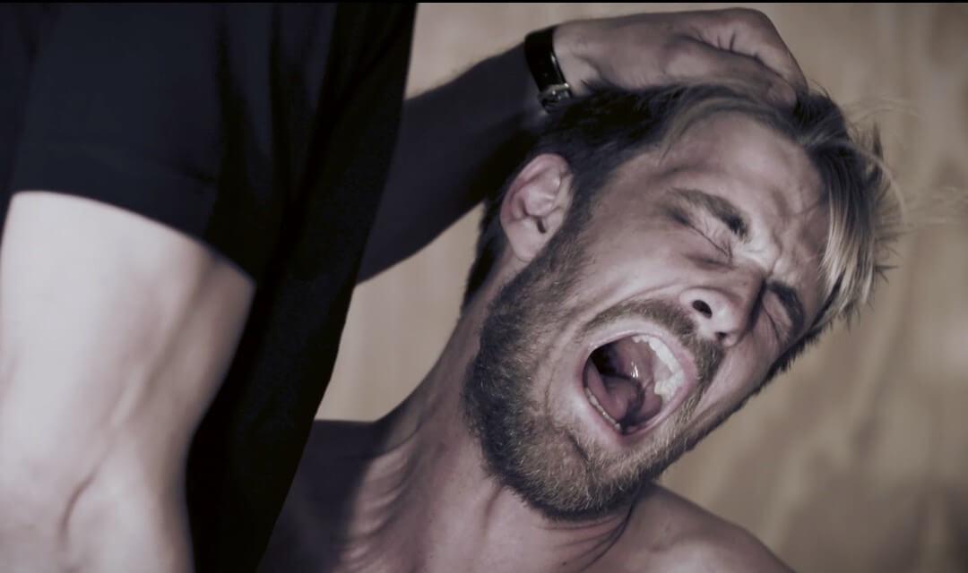 USO musikvideo føljeton i fire dele ude nu – se dem alle her!