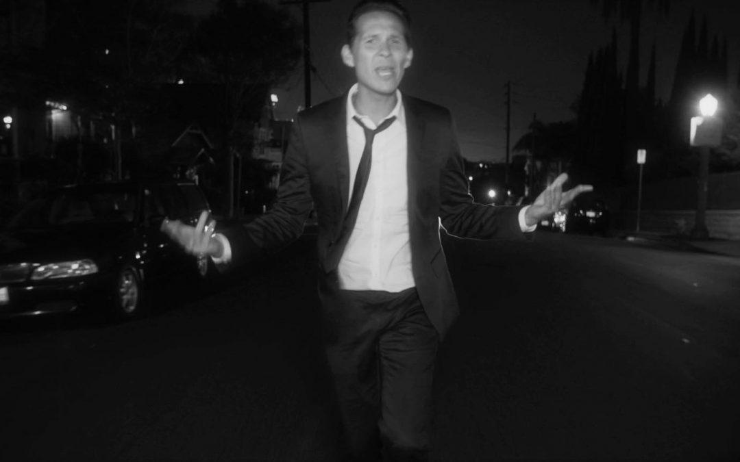 Ny musikvideo for Ilang