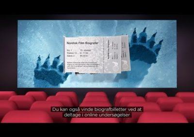Nordisk Film Panelet