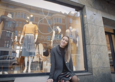 Visit Frederiksberg: AVEC