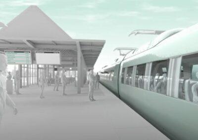 Animationsvideo